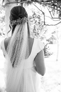 nasvascues-novias-028