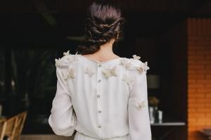 nasvascues-novias-033