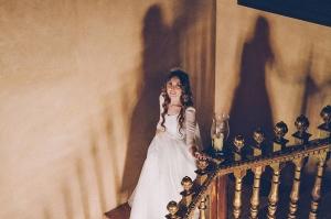 nasvascues-novias-034