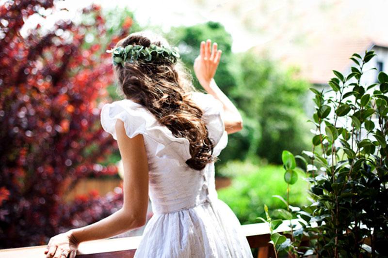 sitio web burdeles legales experiencia de novia