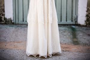 gabriela-falda
