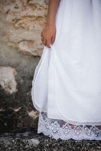 rocio-falda-1
