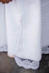 rocio-falda